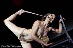 Asian Burlesque 2018 6D  (1796 of 1998).jpg