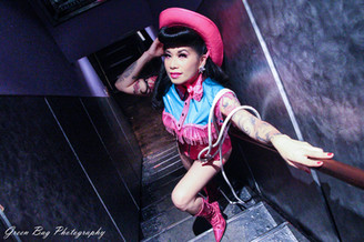 Asian Burlesque 2018 SL1  (26 of 577).jpg