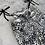 Thumbnail: The kini cutout highwaisted flares