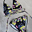 Thumbnail: The Multiway top & high leg bikini set