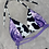 Thumbnail: CUSTOMISE- multi-way bikini top