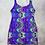 Thumbnail: The Scoop neck cami dress