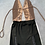 Thumbnail: The 50/50 butterfly bikini top