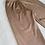 Thumbnail: The highwaisted straight leg trousers