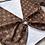 Thumbnail: The short sleeved O-ring top