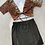 Thumbnail: The short sleeved tie top