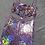 Thumbnail: The O-ring cut out dress