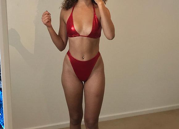 The Multiway bikini set