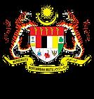 Kementerian Kewangan Malaysia.png