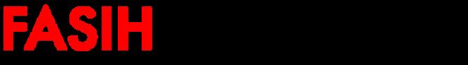 Fasih Mandarin Logo 4 .png