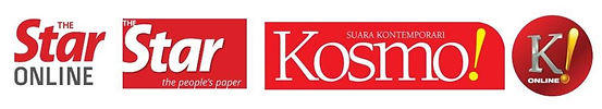 As seen on - TheStar-Kosmo.JPG
