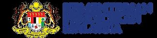 LOGO-JATA-KPM-BM.png