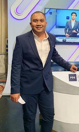 Shah - MHI TV3.jpeg