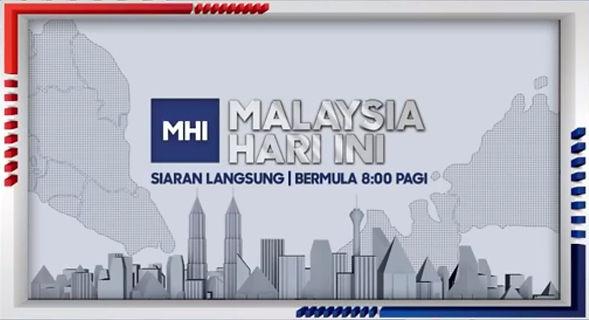 MHI Cover.JPG