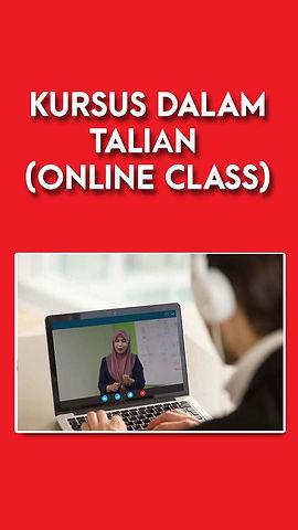 Online Class.jpeg