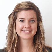 Joanna Bingham - Academic Director.jpg