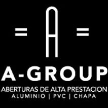 Logo-AGroup-Fondo-Negro.jpg