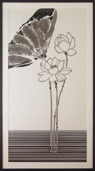 Series of Lotus B