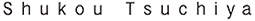 logo300_20201216.png