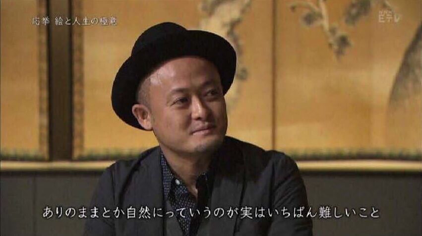 NHK_04