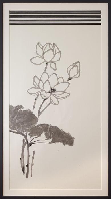 Series of Lotus A