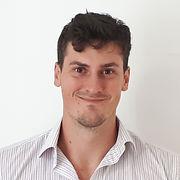 Jonathon Onians - Senior Teacher_TET09.1