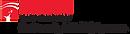 FSU-logo.png