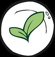 Avatar Logo 500.png