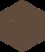 Honeywrap_logo.png