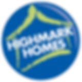 Highmark-Homes_edited.png