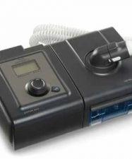 REMSTAR AUTO CPAP