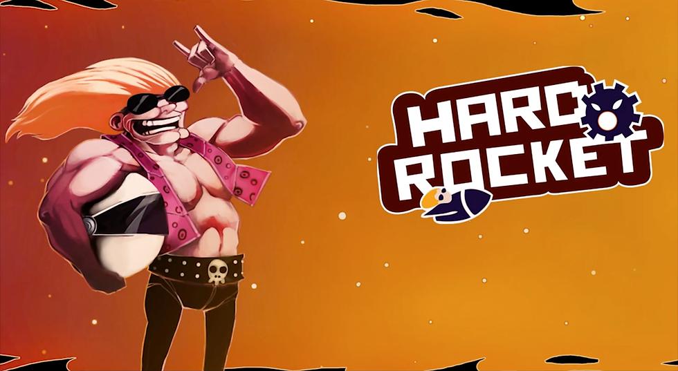 hardrocket-header.png