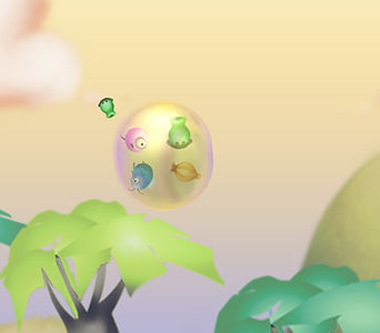 bub-bilde3_edited.jpg