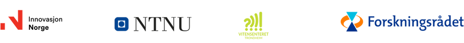 samarbeidspartnere-logo.png