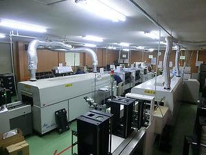 機械作業場①.JPG