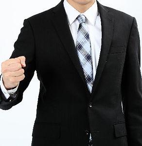 スーツ男2.jpg