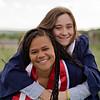 Skyler & Kayla