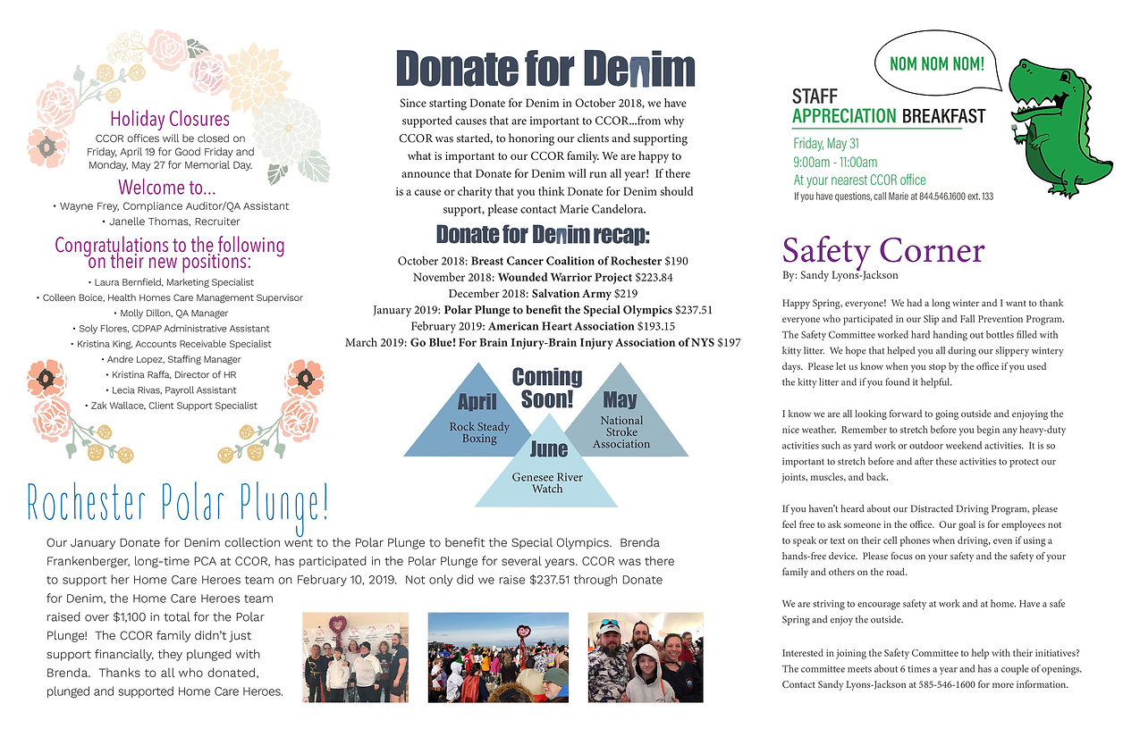 AMJ_newsletter_PAGE2-3.jpg