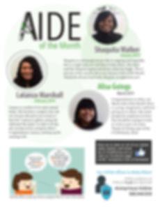 AMJ_newsletter_PAGE4.jpg
