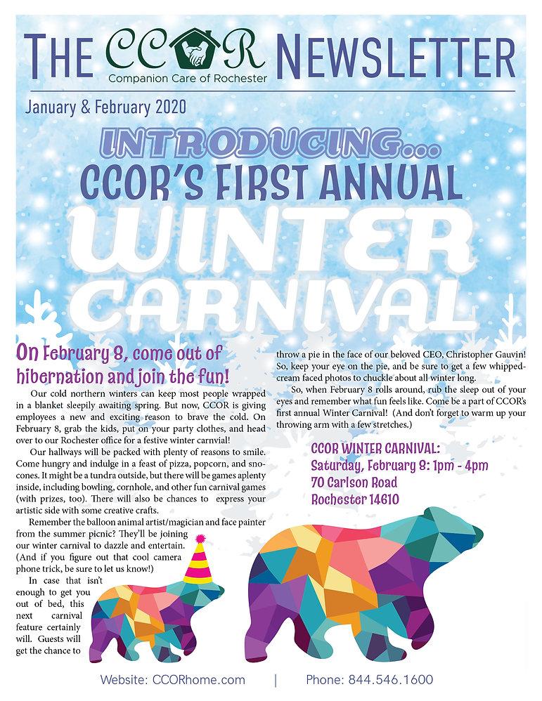 Newsletter_JanFeb2020_PAGE1.jpg