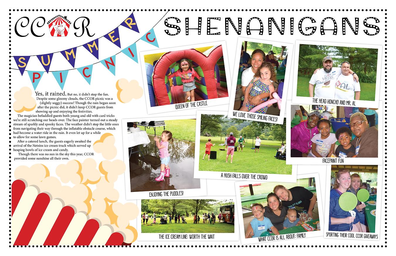 SeptOctNewsletter2019_PAGE4-5.png