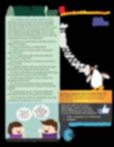 NovDecNewsletter_PAGE8.png
