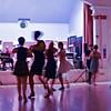 Survivors of Swing UConn Dance