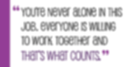 GingerRushing_June2020_quote2.png