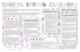 MarchApril2020_WEB4-5Newsletter_200302.j