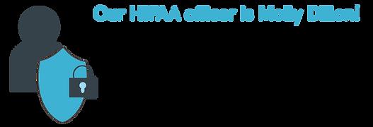 HIPAA_WEB.png