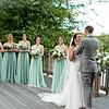 Erin & Jake's Wedding