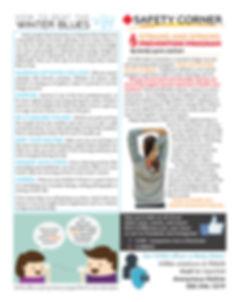 Newsletter_JanFeb2020_PAGE8.jpg