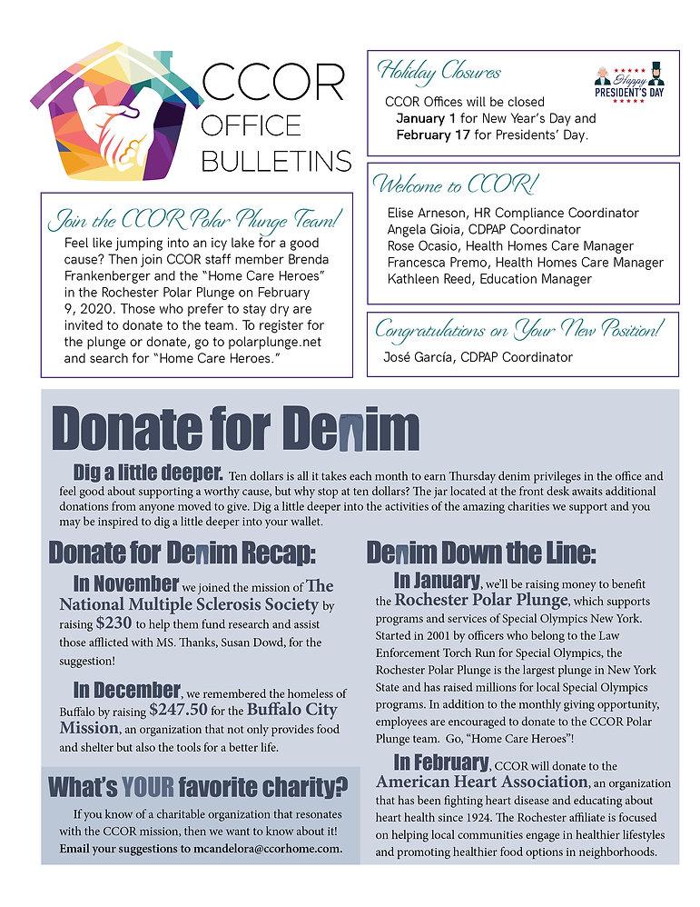 Newsletter_JanFeb2020_PAGE2.jpg