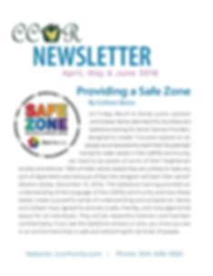 Newsletter_apmayJune_18-1.png